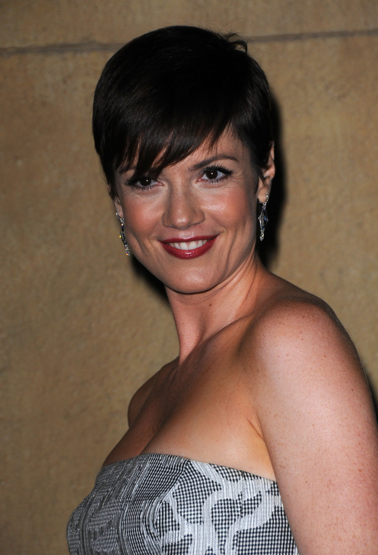 Zoe McLellan nudes (73 photo), Sexy, Cleavage, Boobs, legs 2017