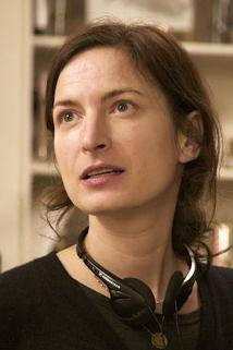 Zoe R. Cassavetes