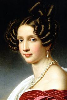 Žofie Bavorská