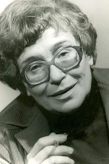Zora Rozsypalová