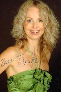 Zuzana Frenglová