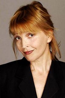Zuzana Cigánová