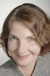 Zuzana Hodková