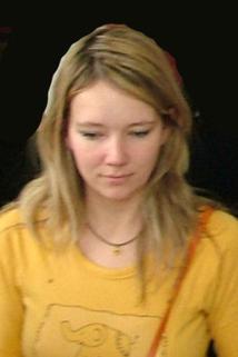 Zuzana Kapráliková
