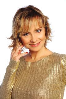 Zuzana Skopálová