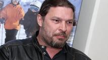 Petr Kolář přišel kvůli nevěře o ženu i syny, novou partnerku zatím nemá
