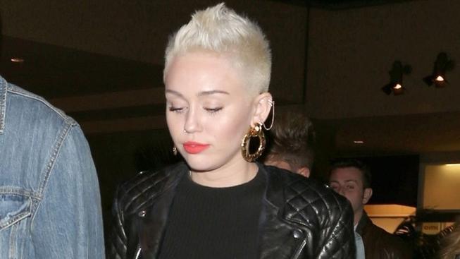 Miley Cyrus_2