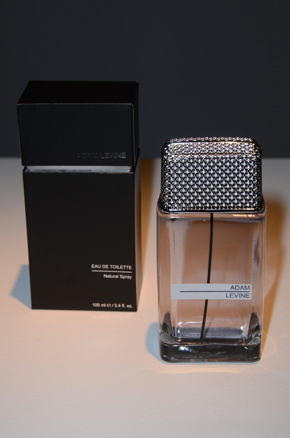 Parfume Levine