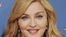 Madonna se stala nejlépe placenou celebritou! Vydělává miliardy i bez hitů