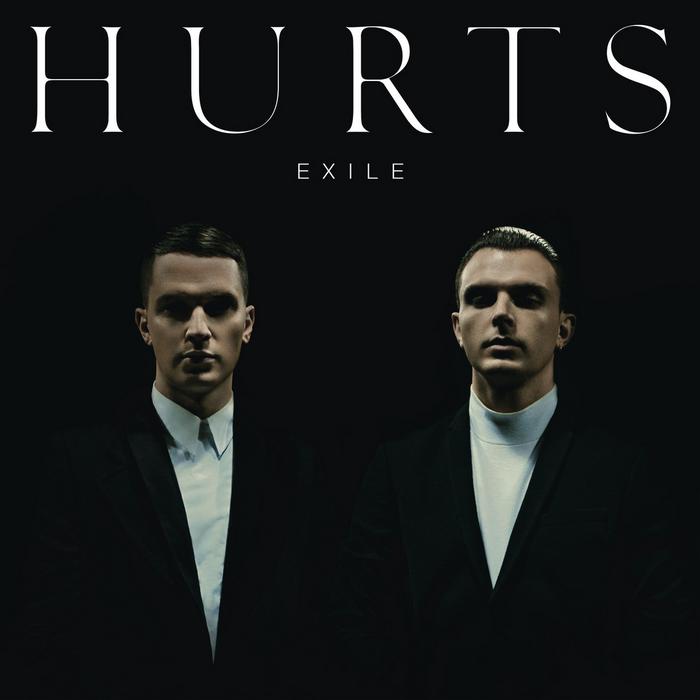 Hurts_obal