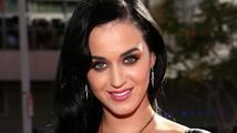 Katy Perry se splnil sen! Zazpívala si s legendárními Rolling Stones