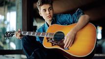 Justin Bieber: 'Je čas, abych dospěl'