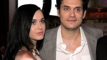 Porozchodový duet Katy Perry a Johna Mayera. Je to romantika!