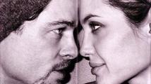 Angelina Jolie bude konečně po zásluze odměněna za své dobročinné aktivity