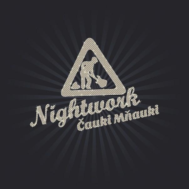 album Nightwork