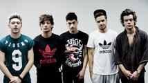 One Direction: Jací muži se jim líbí?