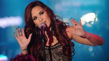 Šokující zpověď Demi Lovato