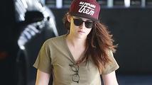 Kristen Stewart si pořídila novou Hi-Tech hračku. Zajímá vás, co umí?