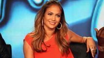 Jennifer Lopez vypustila nový singl!