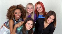 Spice Girls hlásí comeback: Vyrazí do Las Vegas?