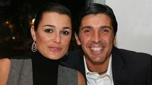 Manželství Šeredové a Buffona je v troskách. Co o tom řekl sám Gigi?