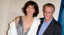 Christopher Lambert a Sophie Marceau se rozešli