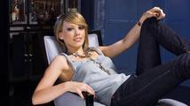 "Hilary Duff: ""Rozchod s Mikem Comriem byl velmi náročný"""