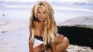 Pamela Anderson: Rozvod nebude!