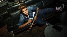 """Justin Bieber: """"Měli jsme si vzít ponaučení ze smrti princezny Diany"""""""