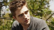 Robert Pattinson randí s FKA Twigs