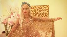 """Lady Gaga: """"Kila navíc neřeším!"""""""