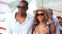 Je Beyoncé opět těhotná?