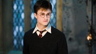 Daniel Radcliffe prozradil, proč už nezadává do Googlu své iniciály