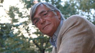 Jiří Bartoška skončil v nemocnici