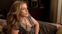 """Julia Roberts: """"Nikdy jsem nebyla ani na faceliftu"""""""