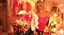 Britney Spears už není single!