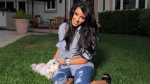 Kim Kardashian se svlékla pro Paper