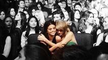 Taylor Swift a Selena Gomez: Proč je jejich přátelství silnější než kdy dřív