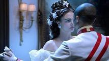 Cara Delevingne natočila duet s Pharrellem Williamsem
