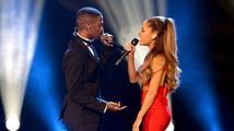 Matka Ariany Grande: Big Seana bere jako svého syna