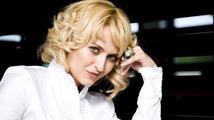 Miluše Bittnerová: 'K manželovi se nevrátím!'