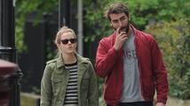 Emma Watson a Matthew Janney se rozešli