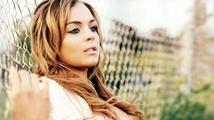 Lindsay Lohan: 'Do Los Angeles se už nikdy nevrátím!'