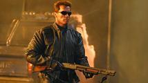 Arnold Schwarzenegger chce, aby se jeho syn rozešel s Miley Cyrus