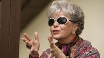 Debbie Reynolds o Elizabeth Taylor: 'Byly jsme kamarádky, dokud mi neukradla manžela!'