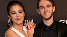 Selena Gomez a Zedd: Randí spolu?