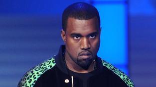 Kanye West: 'Kim ze mě udělala lepšího člověka'