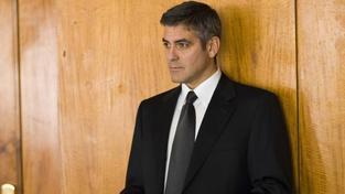 George Clooney: 'Zastavme násilí v Súdánu'