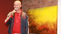 Jan Musil o Vojtkovi: 'Třeba se zachoval naprosto čestně'