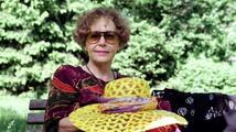 Květě Fialové diagnostikovali Alzheimerovu chorobu